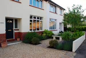 front garden design tips 5 ways to keep it simple lisa cox garden designs blog