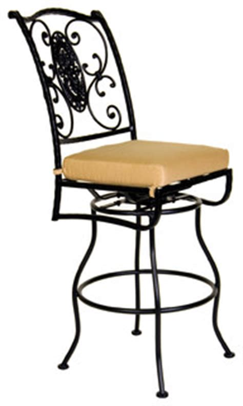 Bar Stools Milwaukee by San Cristobal Swivel Bar Stool Armless Eclectic Bar Stools And Counter Stools Milwaukee