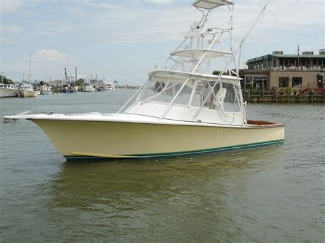 express saltwater boats 2008 used judge custom 34 custom express saltwater fishing
