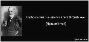 Sigmund freud quotations sayings famous quotes of sigmund freud