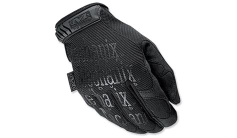 Madunjaya Mechanix Glove The Original Covert Bagus mechanix original covert glove black mg 55 clothes shoes gloves tactical gloves