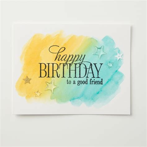 Happy Birthday Everyone by 94 Best Cards Happy Birthday Everyone Images On