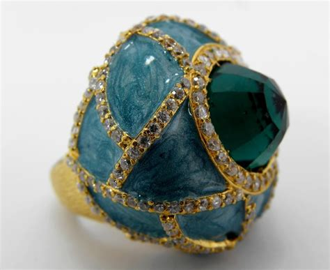 ottoman jewelry 131 best ottoman turkish jewellery images on pinterest