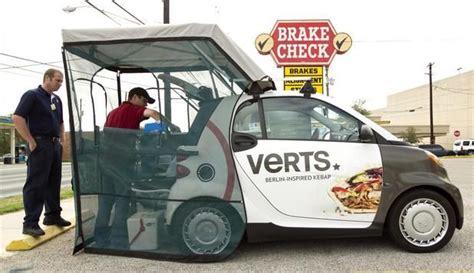 Harga Vans X Only Ny d 246 ner kebaps via smart car verts in tx food