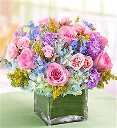blue iris florist free flower delivery in houston pastel flowers flower centerpieces and pastel on