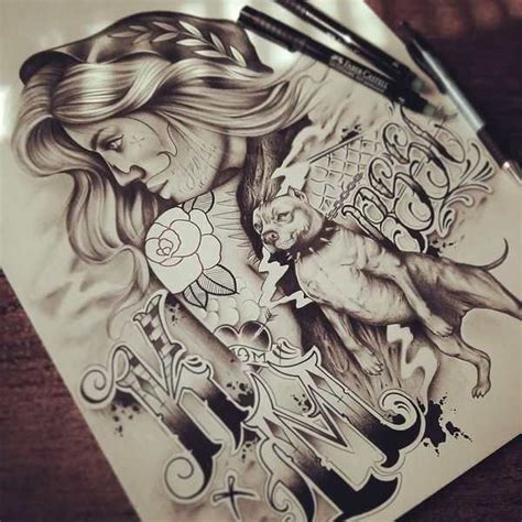 dibujos de tatuajes dibujos para tatuajes regalo b pinterest avicii