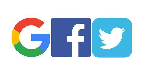 google google twitter google facebook and twitter sell hate speech targeted ads