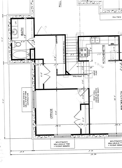 basement layout plans basement bathroom layouts images frompo 1