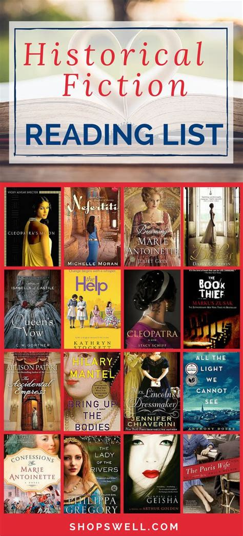 pictures of fiction books historical fiction fiction and historical fiction novels