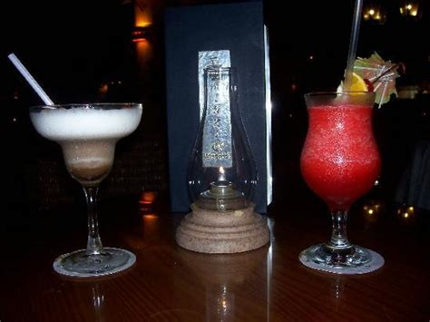 martini fancy coba fancy drinks picture of grand bahia principe coba