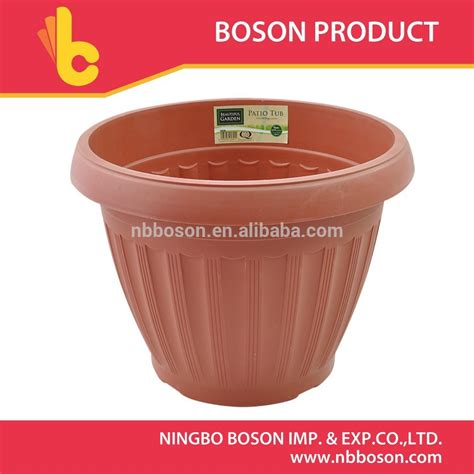 planter pots for sale large planter pots for sale large ceramic flower pots
