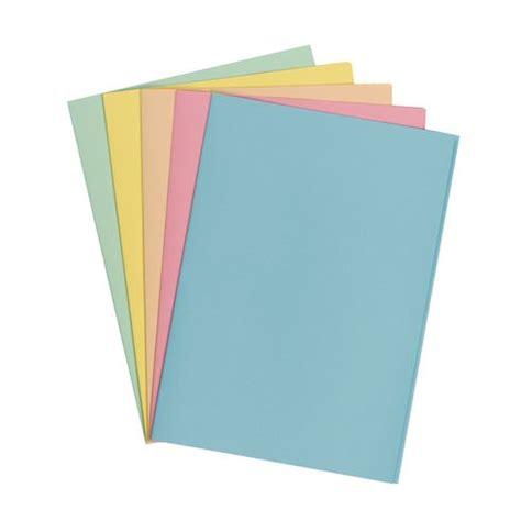 fourniture de bureau d馭inition fournitures de bureau papeterie mobilier achat papier