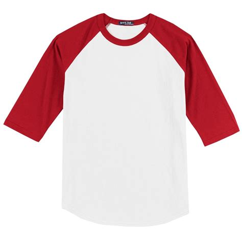 Tshirt Baju Kaos Glasses And Moustache Putih sport tek t200 colorblock raglan jersey white