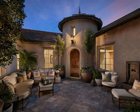 mediterranean style furniture design ideas pinterest 17 best images about front yard ideas on pinterest san