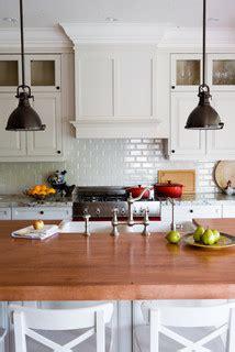 Kitchen Backsplash Tiles Toronto by