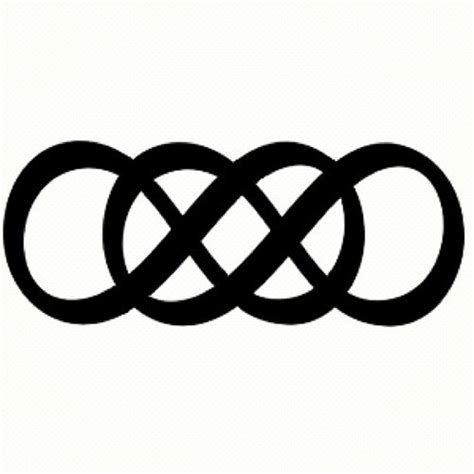What Infinity Times Infinity Pourquoi Infinity Doublexinfinity