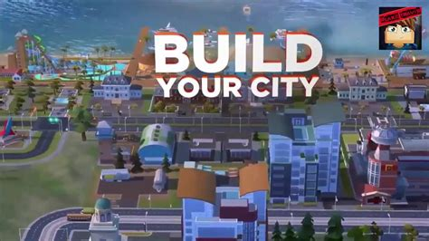 house builder game top 5 ios android builder games best city building games