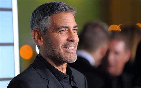 Walsh County Court Records Court Records Show George Clooney S Troubled Family History Irishcentral