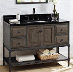 studio 41 cabinets chicago 1000 images about bathroom vanities on 48