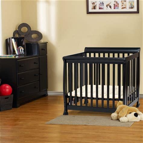 davinci mini crib sheets davinci kalani mini crib simply baby furniture
