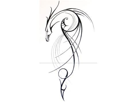 tattoo geometric dragon geometric dragon tattoo tattoos pinterest tattoo