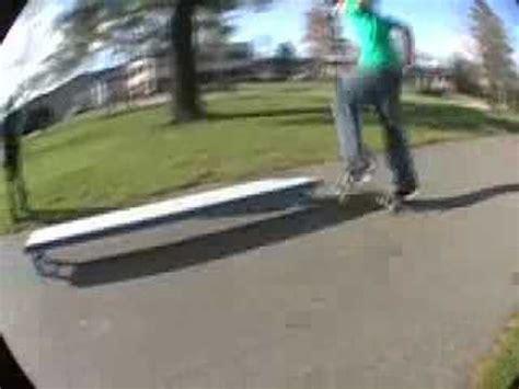 mojo skate bench mojo skate bench youtube