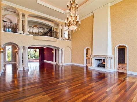 the wine room manalapan nj manalapan to intracoastal compound 16 900 000 pricey pads
