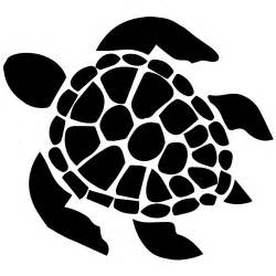 Turtle Wall Stickers popular turtle decal buy cheap turtle decal lots from china turtle