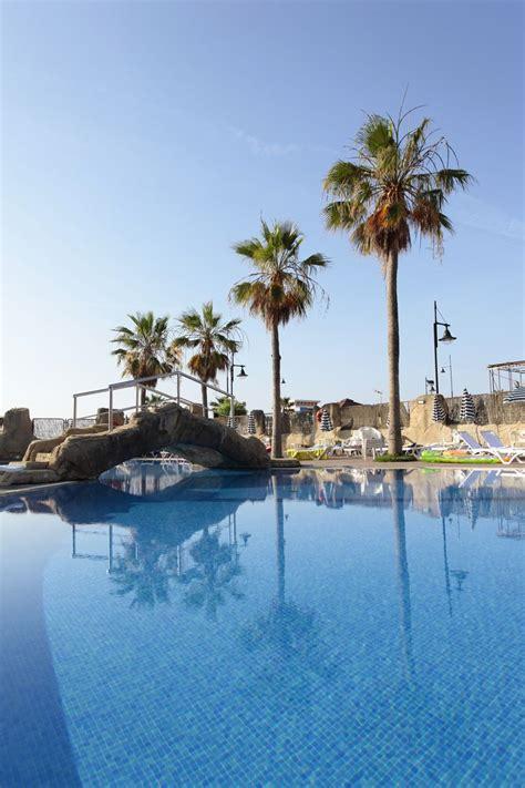 hotel best club torremolinos 36 best marconfort club hotel torremolinos malaga