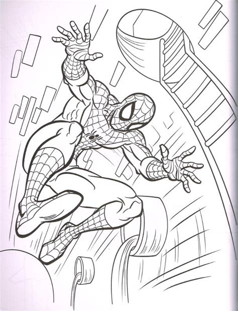 coloring book jumbo mega coloring book of 200 pages of peaceful landscapes gardens animals flowers mandalas and more for and stress relief coloring books books spiderfan org comics marvel squad jumbo