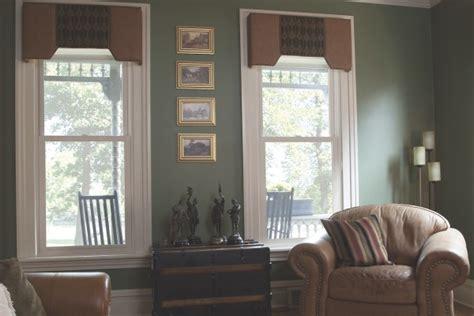 standard living room window size standard bedroom window size home design