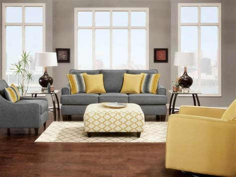 gray living room set fionaandersenphotography com fusion living room set in maxwell gray
