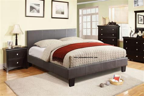 queen size platform beds 100 bed frames queen bed frames california king
