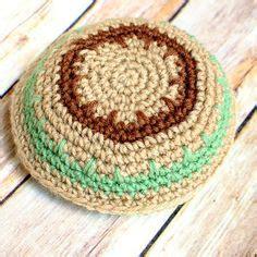 felt yarmulke pattern star of david kippah crochet pattern by gsager on etsy i