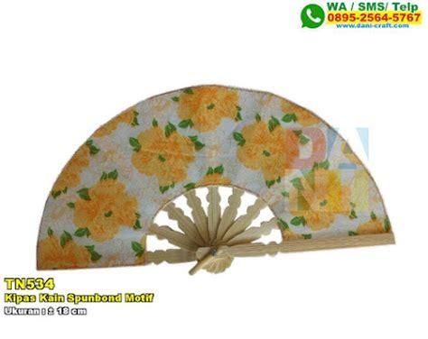 Harga Kain Spunbond Motif souvenir khas minang minangkabau padang souvenir