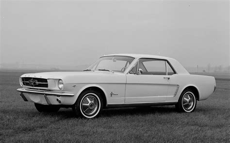 mustang classic old ford cars wallpapers johnywheels com