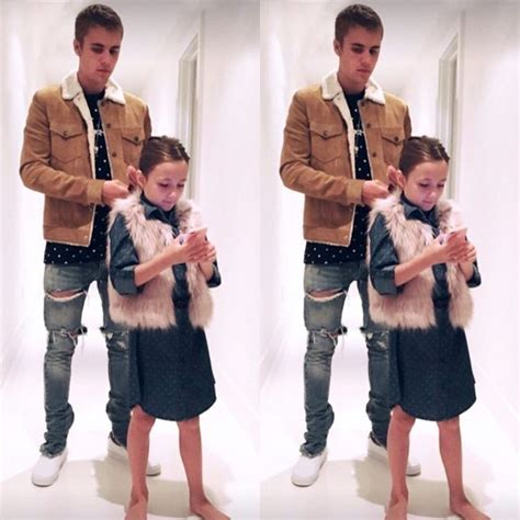 justin bieber biography siblings 1000 images about justin and jazzy on pinterest he is