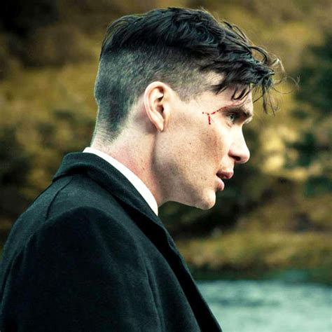peaky blinders haircut men s hairstyles haircuts 2017