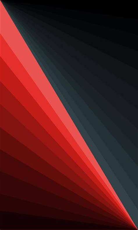 best wallpaper for windows 10 phone windows phone central forums auto design tech