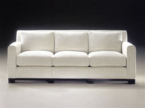 sofa shops mansfield mansfield sofa from thayer coggin contemporary sofas