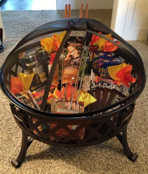 creative gift baskets 13 themed gift basket ideas for families kasey trenum