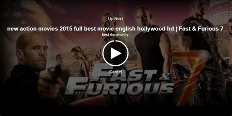 full movie fast and furious seven fast and furious 7 full movie 1080p online free watch