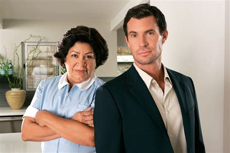 flipping out jeff lewis housekeeper zoila chavez has retired after 18