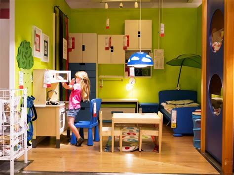 ikea childrens furniture ikea childrens bedroom furniture ikea children bedroom furniture childrens picture andromedo
