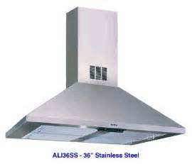 Thermador Cooktop Accessories Kitchen Range Hoods