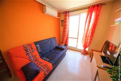 Mieten Sie Eine Wohnung by Mieten Sie Eine Wohnung In Spanien Billig Auf Dem Meer