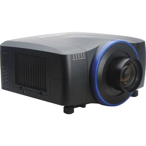 Infocus Projector In222 Xga infocus in5542 xga 3lcd projector in5542 b h photo