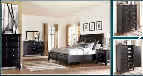 ashley furniture greensburg bedroom set greensburg and prentice bedroom collections by ashley