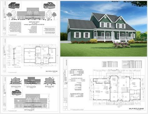 inexpensive to build house plans home design 89 remarkable inexpensive houses to builds