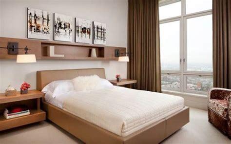 desain interior kamar tidur kos 17 gambar contoh desain kamar tidur ukuran 3x3